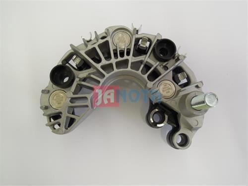 Diodový blok alternátoru TG8S019, TG11C065, TG11C016, TG11C055, TG11C048, TG11C061, 330499, 14V