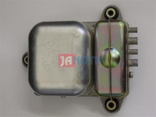 Relé dynama T148 24V/25A 443.116-408.61