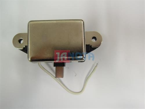Regulátor alternátoru 516002, 516019, 516027, VR-DU514, 14V