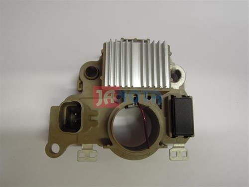 Regulátor alternátoru A002TC0981, A2TC0981, A2TB6481, A1TA2291, A1TA2293, 235547, 14V