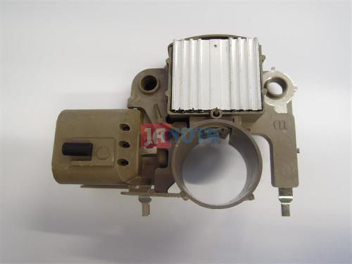 Regulátor alternátoru A003T01496, A003T01496MA, A3T01496, A3T01496MA, 232449, 12V