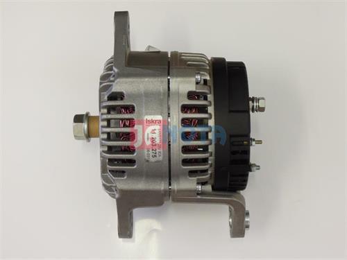 Alternátor VOLVO 28V/80A, IA1250, 11.203.275, AAN5171