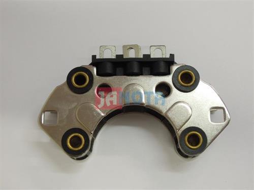Diodový blok alternátoru A11M10, A12M10, A12M2, A12M18, A12M7, A12M6, A12M1, 131577