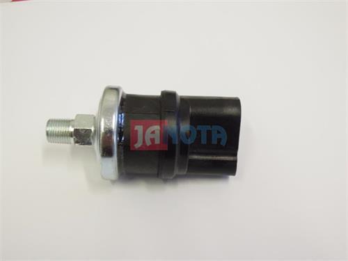Čidlo tlaku oleje hydrauliky BOBCAT 6670705