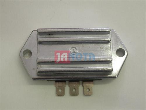 Regulátor diodový blok John Deer Kohler AM106357, AM34738, 25-755-03, 14V