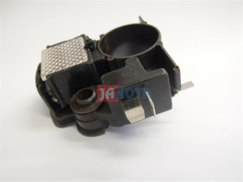 Regulátor alternátoru A7T30492, A7T30674, A7T30371, A7T30692, 14V, Subaru