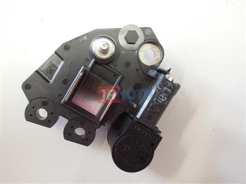 Regulátor alternátoru TG12C059, TG12C120, 12V, Citroen, Peugeot
