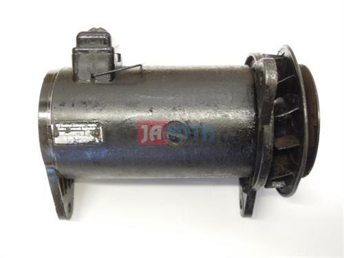 Dynamo WARTBURG 12V / 220W - repasované