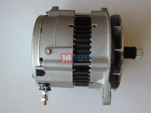 Alternátor 177-9953, OR4843, 10R9790, 101211-8270, 121011-8271, 101211-8372, 1978820, 14V/95A, Caterpillar