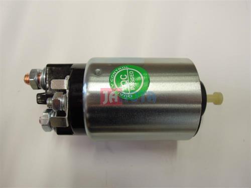 Spínač cívka startéru M001T30071, M001T30072, M001T30172, M001T30171, 12V