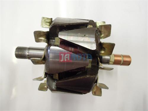 Rotor alternátoru SG7S016, SG7S024, TG7S010, TG8S019, TG7S013, 37300-2B101, 12V