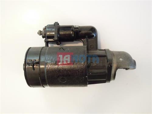 Startér  SM3-343014,  Malotraktor TK4, 12V/1,8KW, rotace CCW