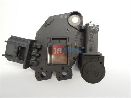 Regulátor alternátoru NFG23S072, FG23S072, DS7T-10300-FC, DS7T-10300-FB, DS7T-10300-FA