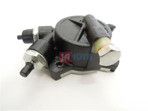 Vakuová - podtlaková pumpa alternátoru LR1110-503, LR1110-502, LR170-509C, LR170-509G, LR1100-508, 234849