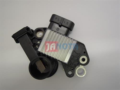 Regulátor alternátoru 96866018, Opel, Chevrolet, 14V / 120A