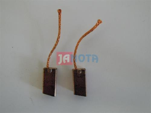 Uhlíky alternátoru A12R37, A14R22, A14R28, A14R10T, A14R3, A14R17, A14R14T, A14R26, A12R32, PX57