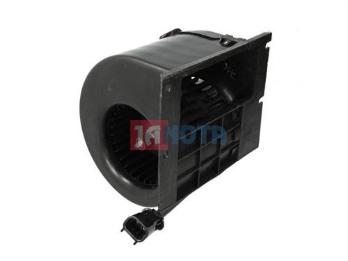 Ventilátor motor topení 12V, 0130063810, John Deere