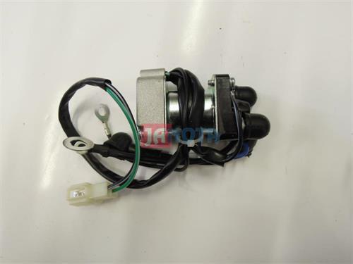 Bezpečnostní pomocný spínač startéru 24V, 0-23000-1160, 0-23000-1240, 0-23000-7022, 0-23000-3150