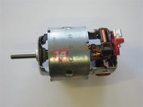 Motorek topení elektromotor BOSCH 0130007027, 12V