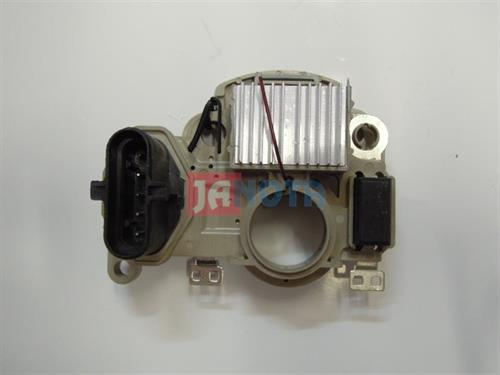 Regulátor alternátoru A004TA8591, A004T8591, A4T8591, A4TA8591, 28V, Volvo Trucks, Deutz