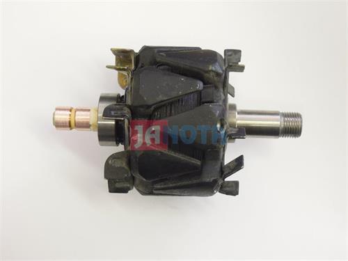 Rotor alternátoru A11VI105, A11VI23, A11VI49, A11VI95, 137523, 14 V