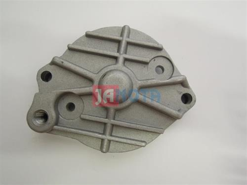 Víko zadní startéru FORD 1S7U-11000-BA, 2S7T-11000-DB, YC1U-11000-AC, 2S7T-11000-DC, 1S7U-11000-BB, 235114