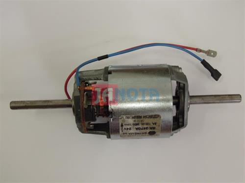 Motorek topení LIAZ, AVIA 24V, 443132185020