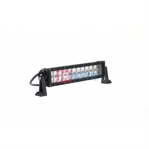 Panel - pracovní světlo LED 72W Osram 4D