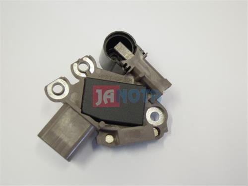 Regulátor alternátoru 37300-2A010, 37300-37405, KIA, Hyundai, VR-V5001