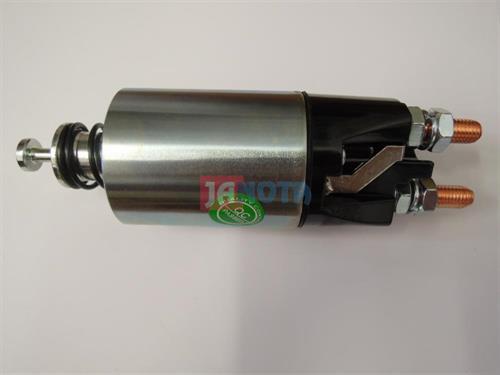 Cívka spínač startéru M009T61671AM, M009T61474, M009T61471, M009T66771, 24V