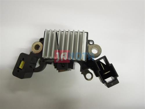 Regulátor alternátoru LR140-723, LR140-714, LR140-721, 119836-77200-2, 129612-77230, AM878581, 14V