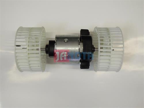 Ventilátor topení vnitřní Mercedes Actros 24V 300W A0038300508, 0038300508