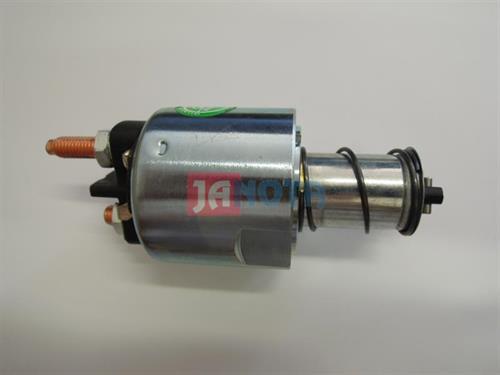 Spínač cívka startéru TS14E110, TS18E13, D7G3, 12V