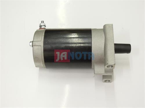 Startér Honda, Terramite 31200-ZJ1A-0040, 31200-ZJ4-003, SM56804, 5680640-M030SM, 12V/0,6KW, 113594