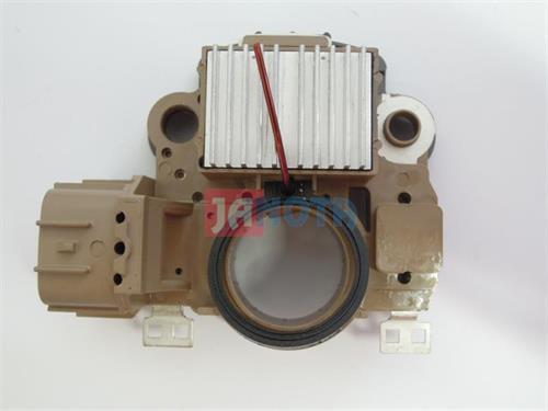 Regulátor alternátoru A003TB6581, A002TG1391, A003TB6781, MAZDA, 14V
