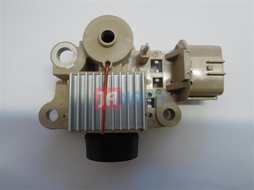 Regulátor alternátoru KIA, Hyundai 14V, AB112145, 235206