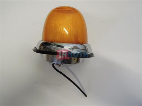 Blinkr - směrové světlo ZETOR 25, 50, 35, Š1203