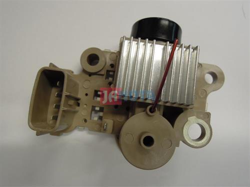 Regulátor alternátoru 37300-38310, AB195126, 14V/100A