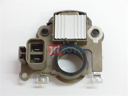 Regulátor alternátoru A003TA1391, A002T35091, A005T07591, A004T02591, 14V, 136649