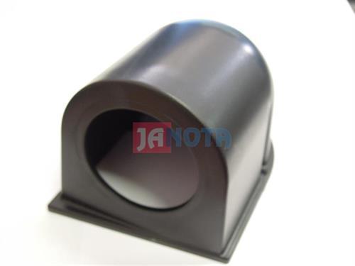 Kryt - držák otáčkoměru, voltmetru, ampérmetru, O.D. 52 mm