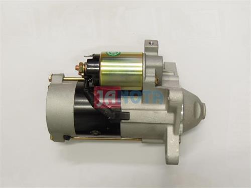 Startér MAZDA 323F 626 Premacy 2,0TD, RF1H-18-400, M002T87471, JS1238, 12V/2,2W