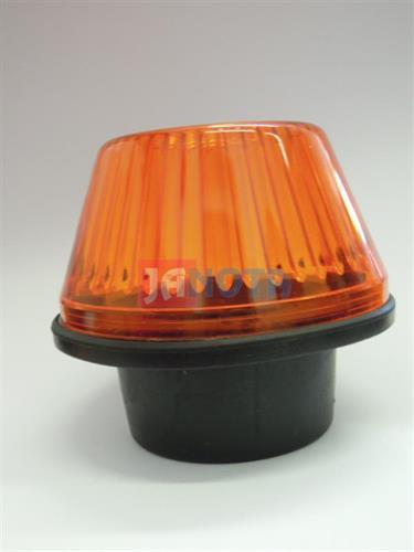 Blinkr směrové světlo Multicar Multikára