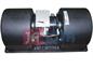 Ventilátor výparníkový topení 24V, SPAL 006-B50-22, 3 rychlosti